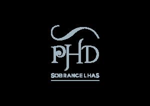 logo-phd-sobrancelhas