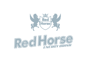 logo-red-horse-energetico