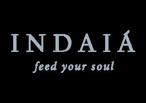 logo-restaurante-indaia