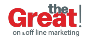 logo-the-great-partners