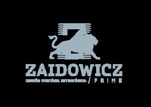 logo-zaidowicz-contabilidade